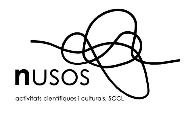 Imagen6 Nusos, activitats científiques i culturals