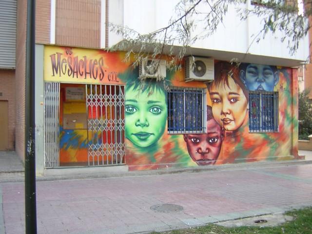 Imagen1 ASOCIACIÓN OS MESACHES