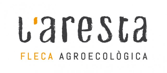 Imagen1 L'Aresta (Fleca l'Aresta, Sccl)
