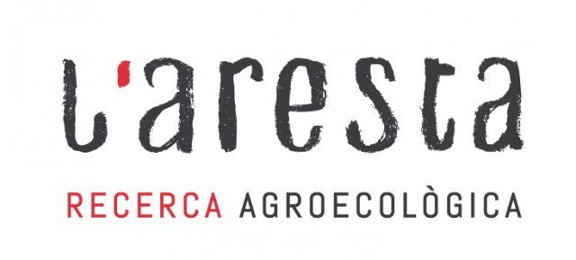 Imagen3 L'Aresta (Fleca l'Aresta, Sccl)