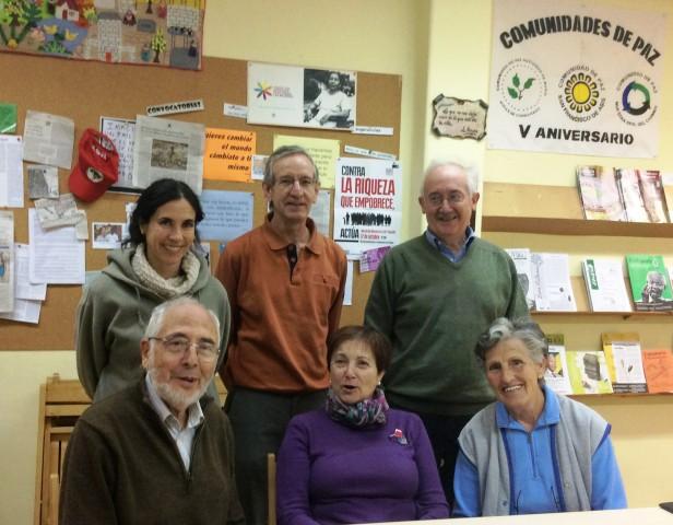 Imagen1 ASA-Acción Solidaria Aragonesa