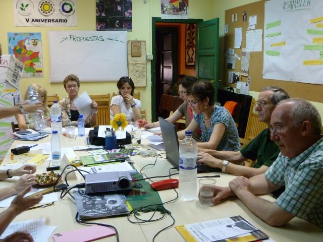 Imagen2 ASA-Acción Solidaria Aragonesa