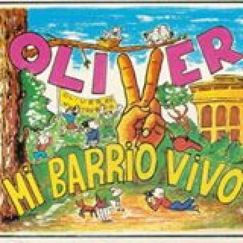 Imagen1 ASOCIACIÓN DE VECINOS/AS DE OLIVER