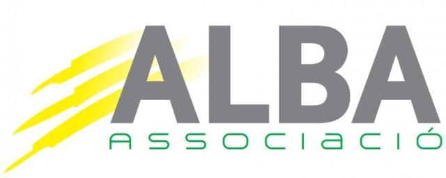 Imatge1 Associació ALBA