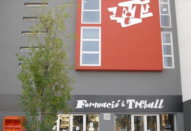 Imagen3 FUNDACIÓ FORMACIÓ I TREBALL