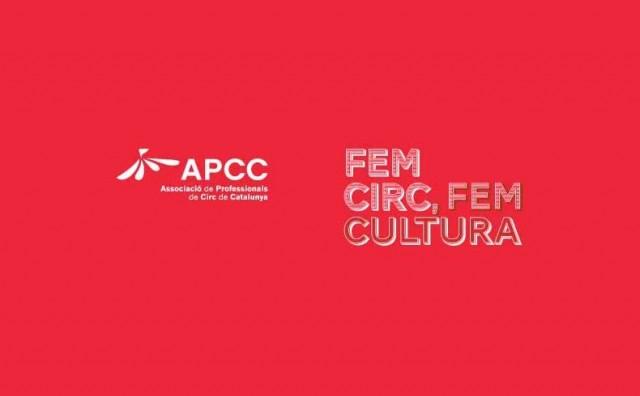 Imagen1 Assoc. de Prof. del Circ de Catalunya (APCC)