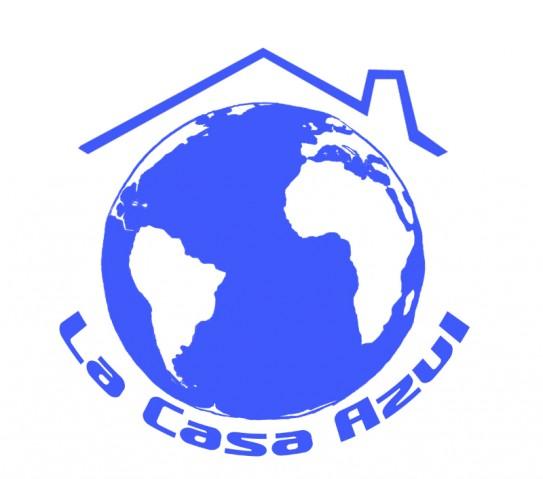 Imatge1 Asociación La Casa Azul del Occidente