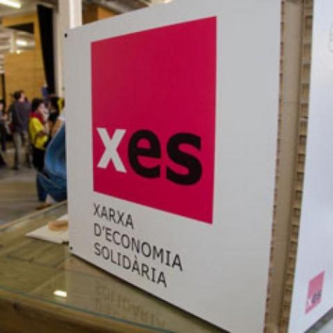 Imagen1 XES Xarxa d' Economia Solidària