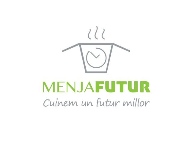 Imatge1 Menjar Futur Empresa d'Inserció S.L.