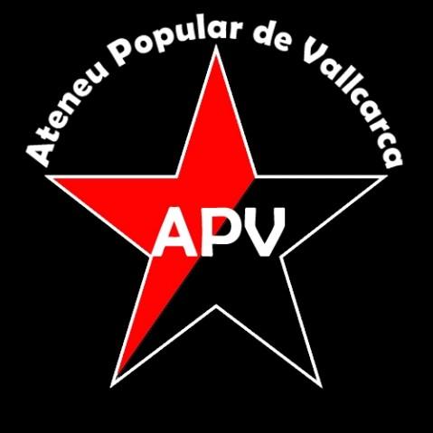 Imagen1 Ateneu Popular de Vallcarca / Assemblea Festes Majors Alternaives