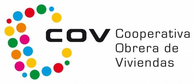 Imatge1 Cooperativa Obrera de Vivendas COV