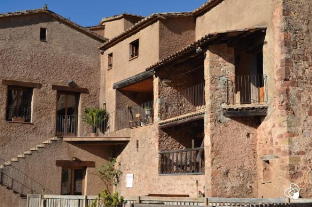 Imagen2 Els Caus Turisme Sostenible i Cooperatiu, Sccl
