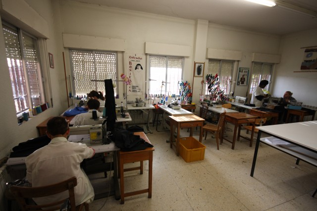 Imagen4 Asociación Desarrollo Comunitario BºAires (ASDECOBA)