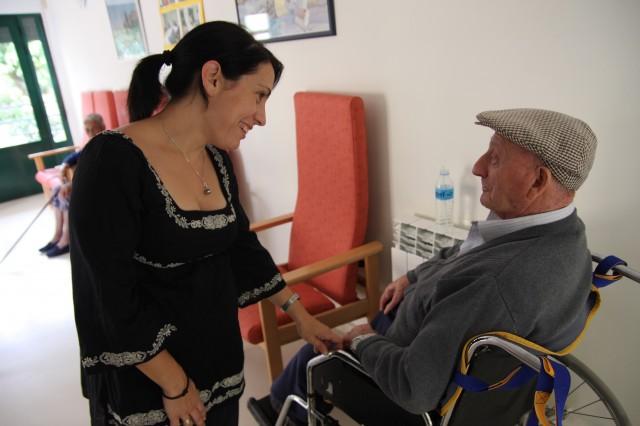 Imagen5 Asociación Desarrollo Comunitario BºAires (ASDECOBA)