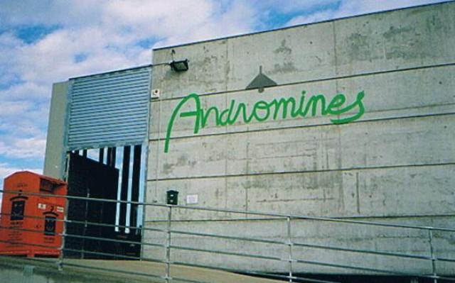 Imagen1 Associació Social Andròmines