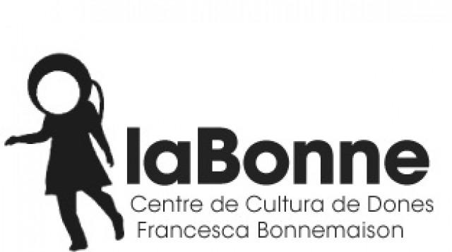 Imagen2 CENTRE DE DONES FRANCESCA BONNEMAISON
