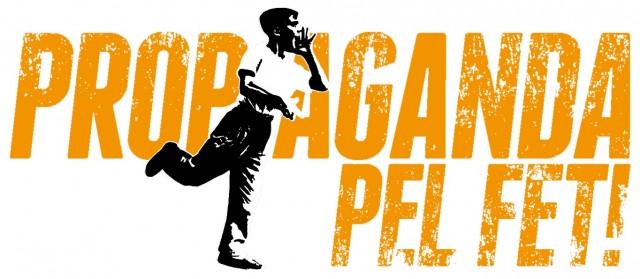 Imatge1 PROPAGANDA PEL FET, SCCL
