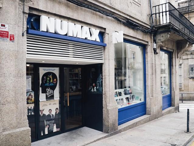 Imagen1 Numax, S. Coop. Galega