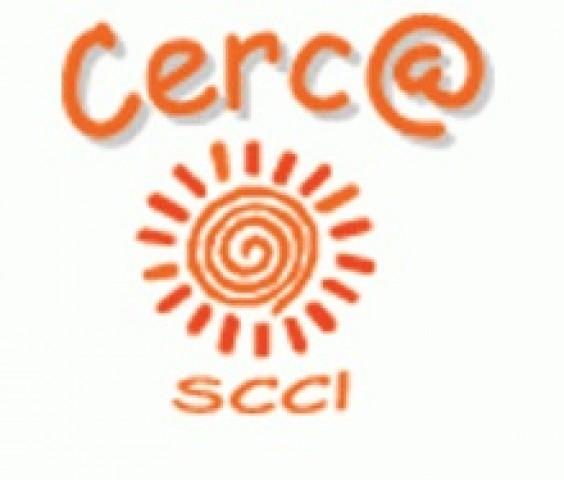 Imagen1 CERC@, SCCL.