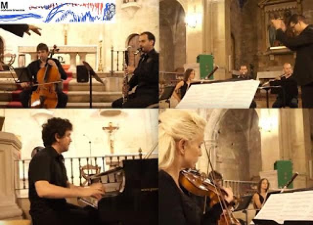Imatge1 Associació d'Amics del Jazz de la Ribera d'Ebre