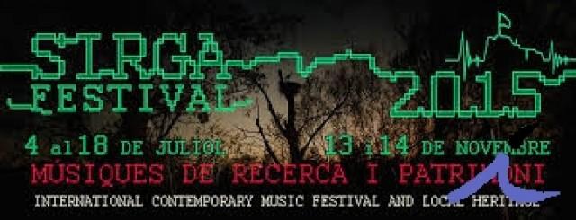 Imatge2 Associació d'Amics del Jazz de la Ribera d'Ebre