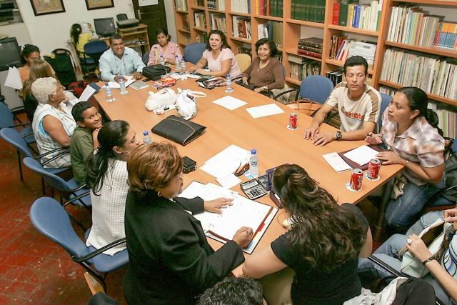 Imagen4 ACAF (Associació de Comunitats Autofinançades)