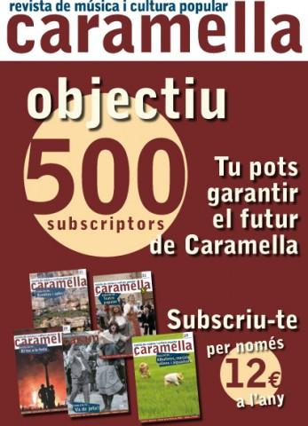 Imagen2 Associació Caramella