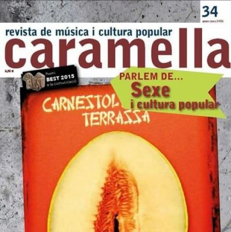 Imagen3 Associació Caramella