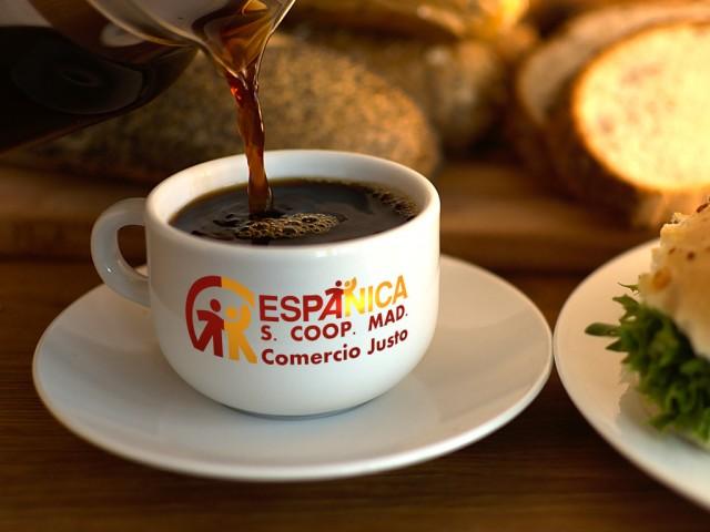 Imagen1 ESPANICA S. COOP MAD
