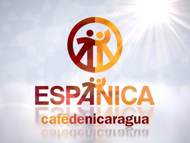 Imagen2 ESPANICA S. COOP MAD