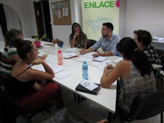 Imagen3 Federación Andaluza Enlace