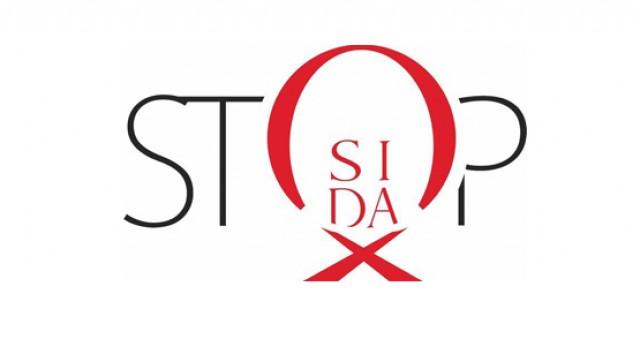Imagen1 Stop Sida