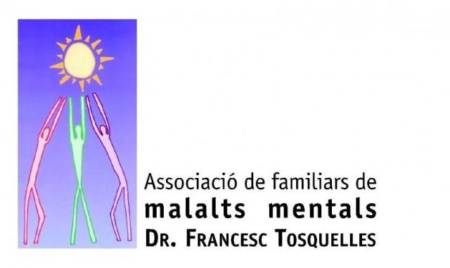 Imagen1 Ass.de Fam.de malalts mentals Dr.Francesc Tosquelles