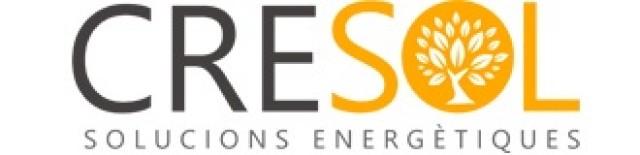 Imatge2 Cresol, Solucions Energètiques Locals, Sccl