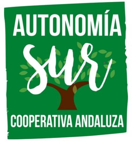 Imagen1 Autonomía Sur