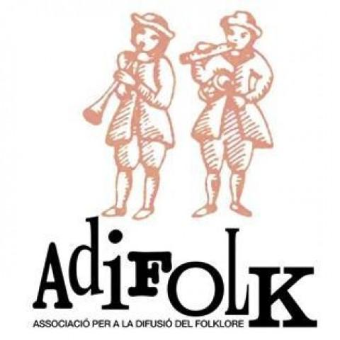 Imatge1 Adifolk