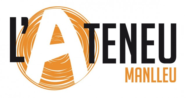Imagen1 Associació Cultural Pro Ateneu de Manlleu