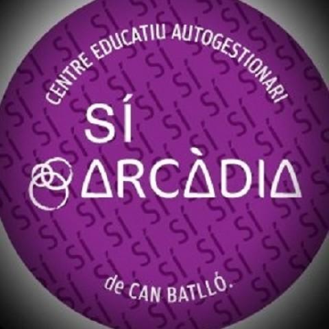 Imagen1 Pepita ML, Sccl. Arcàdia