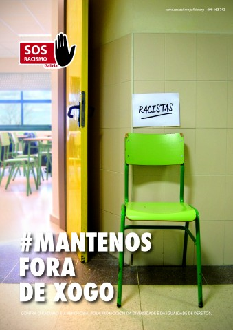 Imagen2 SOS Racismo Galicia