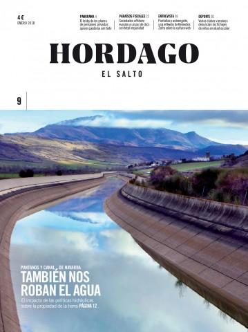 Imagen3 Cooperativa Editorial (El Salto)