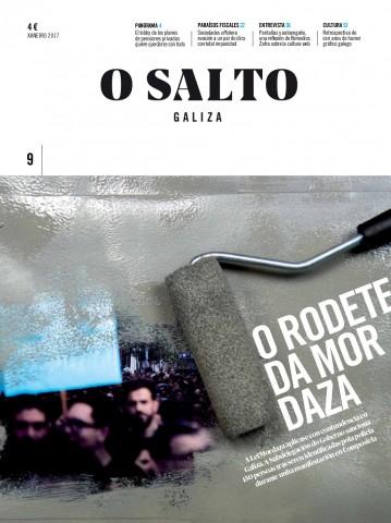 Imagen5 Cooperativa Editorial (El Salto)