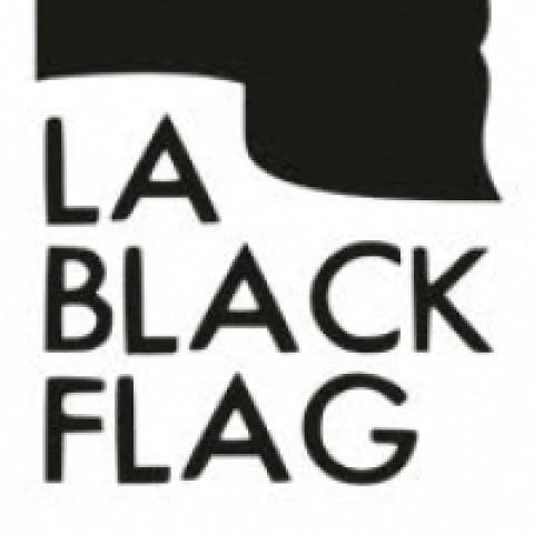 Imagen1 La Black Flag, Sccl