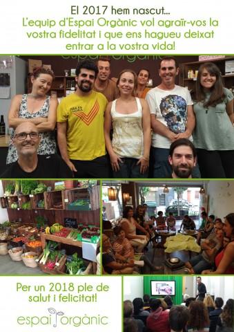 Imagen1 Organic