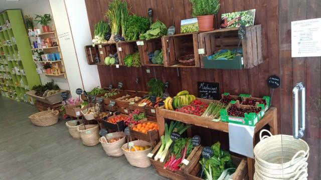 Imagen2 Organic