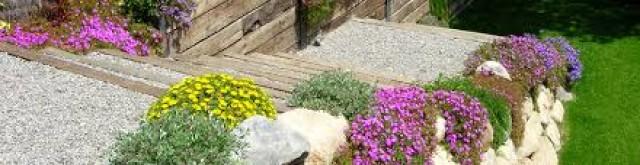 Imagen1 La Mata Jardiners, Sccl