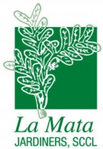 Imagen2 La Mata Jardiners, Sccl