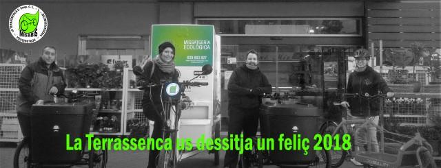 Imagen2 La Terrassenca, sccl