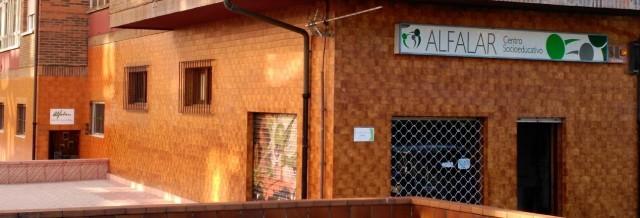 Imagen2 Asociación cultural l'Abeyera