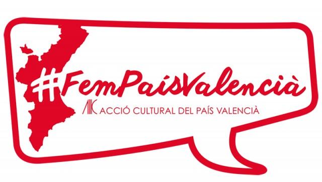 Imatge1 Acció Cultural del País Valencià (ACPV)