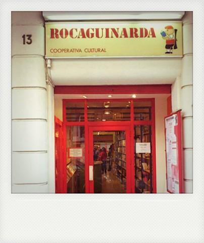 Imagen1 CULTURAL ROCAGUINARDA, SCCL